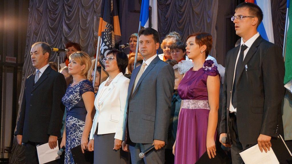 Avgustovskaya pedagogicheskaya konferenciya-1