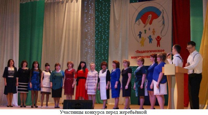 Konkurs masterstva pedagogov-1
