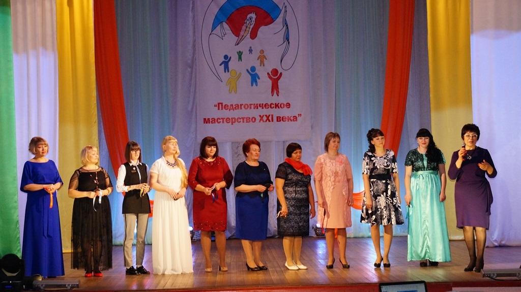 8 Uchitsya i uchitsya