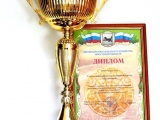 Достижения аграриев Усольского района отмечены высокими региональными наградами