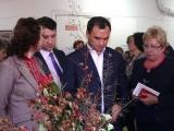 Областной совет по агробизнес-образованию в Усольском районе