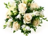 21 февраля  день рождения отмечает почетный гражданин Усольского района Татьяна Борисовна Лисова
