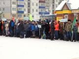 XXXIII Зимние сельские спортивные игры Усольского района: ярко, жарко и спортивно